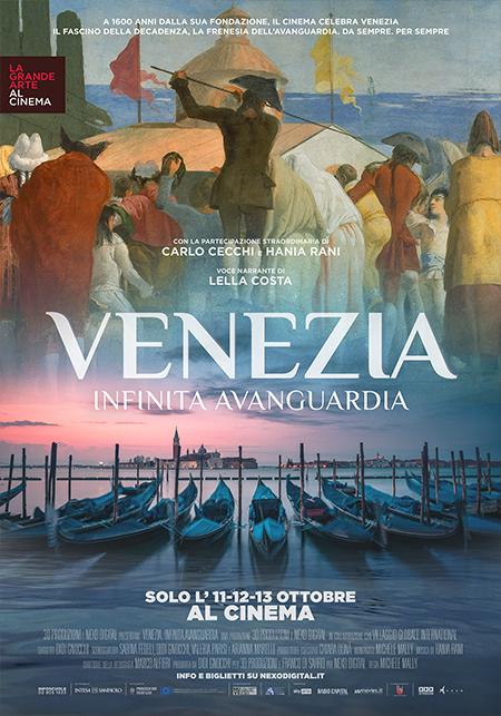 venezia-la-grande-arte-al-cinema