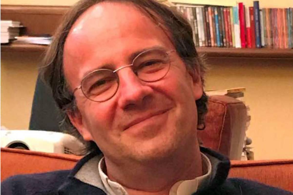 Don Paolo Alliata 1