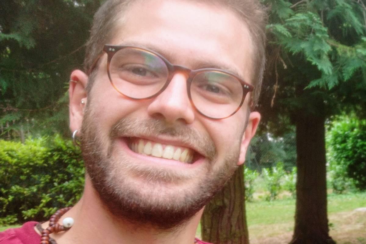 Matteo Fabris