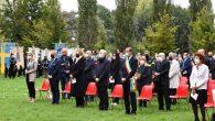 Tragedia di Linate Messa suffragio Delpini