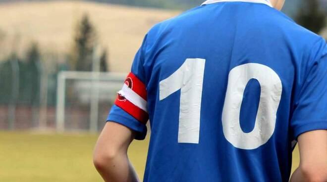 calcio-capitano-41029.660x368