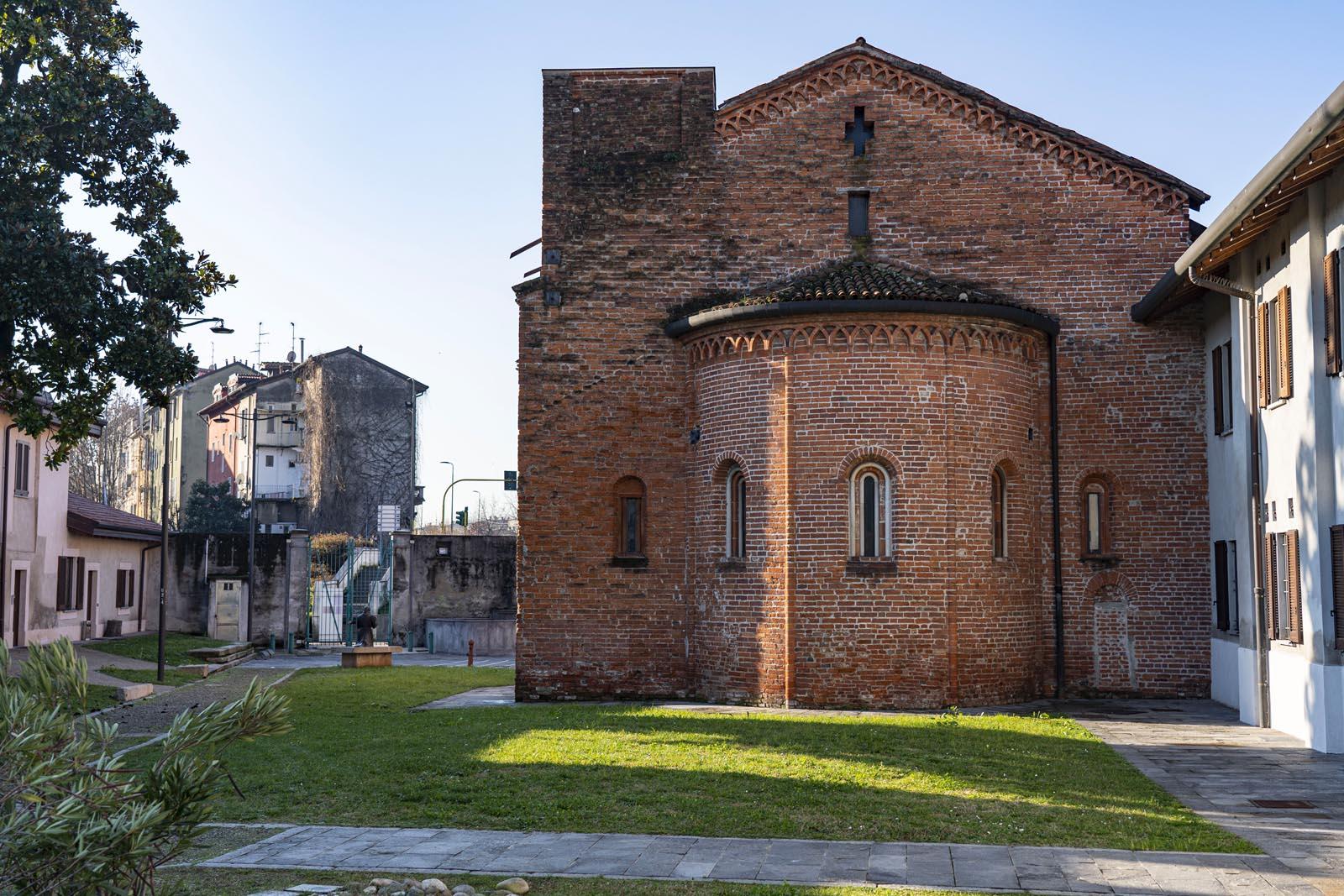 chiesa-santa-maria-alla-fonte-milano-419