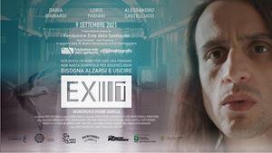 Locandina Exit
