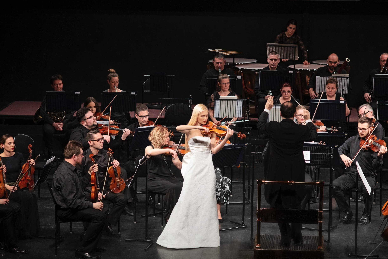 solisti_covent_garden_concerto_beirut