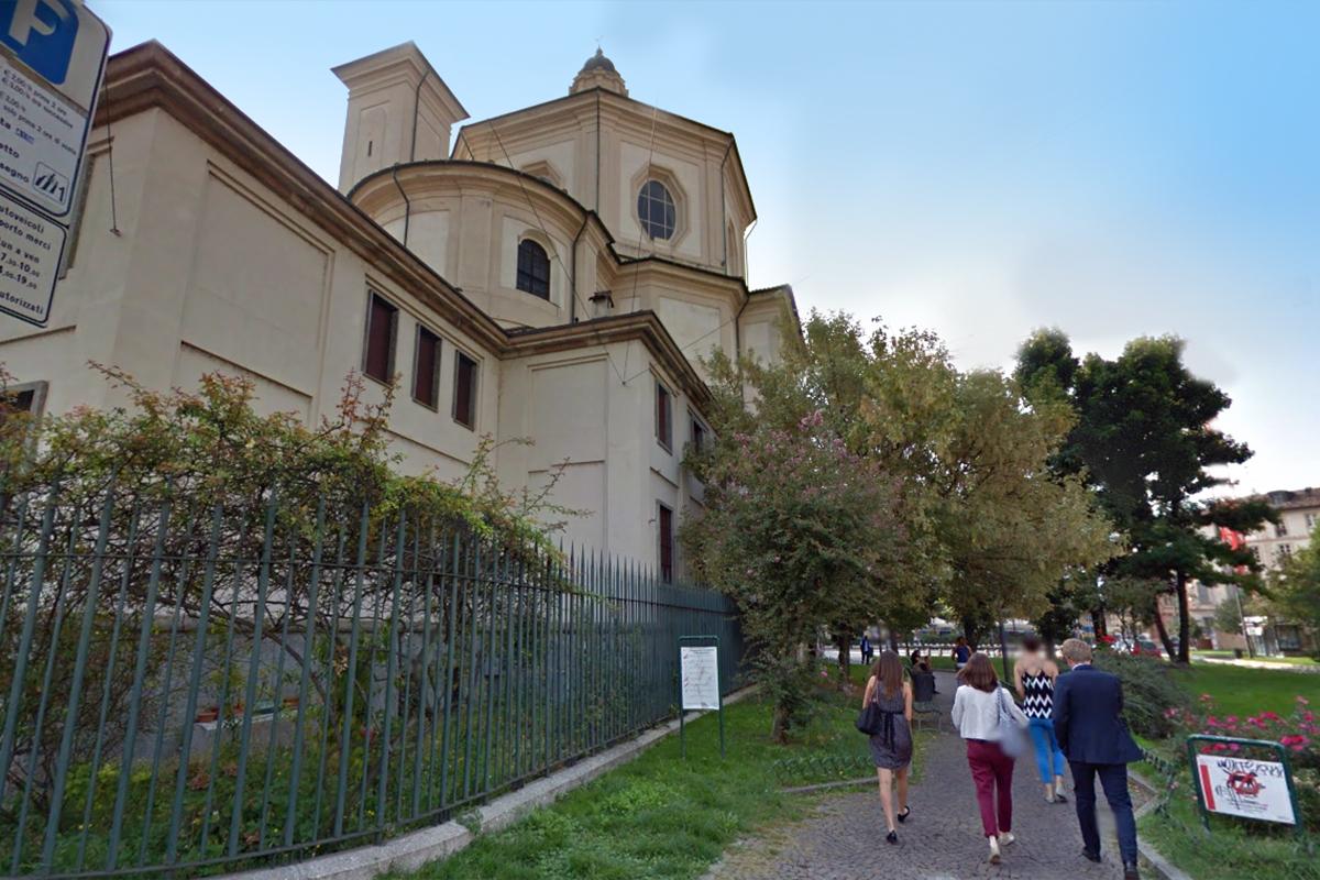 S.-Bernardino-alle-Ossa.jpg